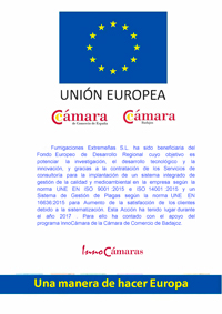 web-Innocamara